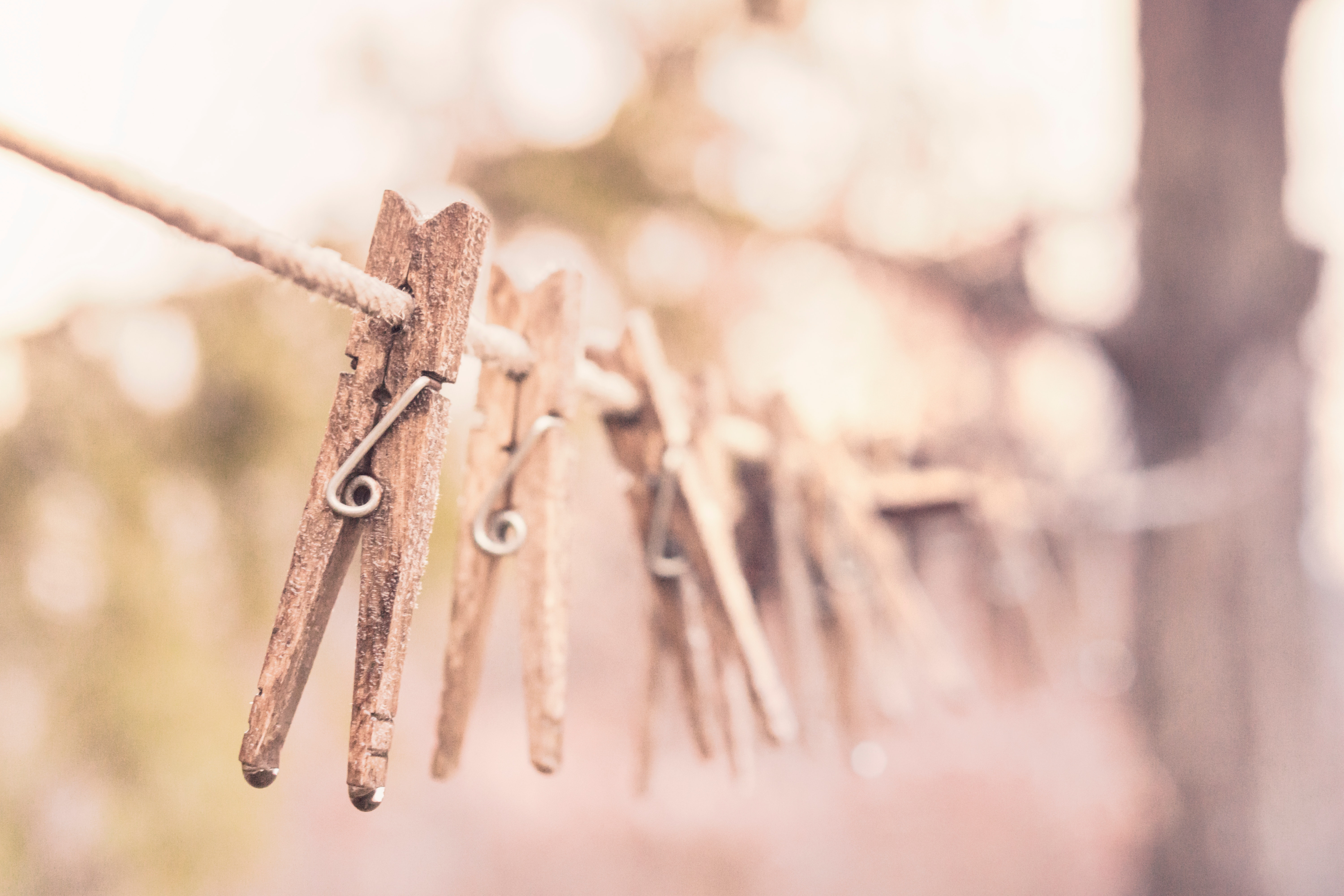 clothes-line-clothes-pegs-clothespins-36